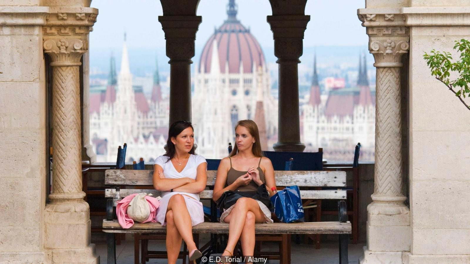 budapest1_1.jpg