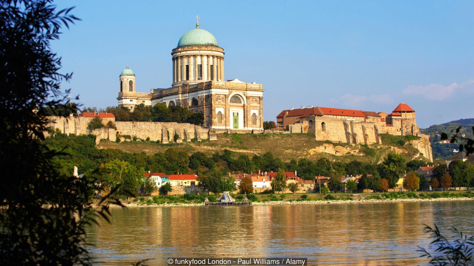budapest_basilica.jpg