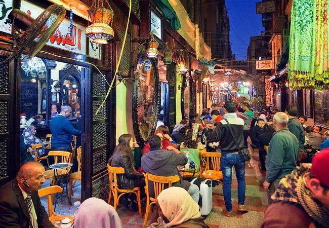 cairo-street-cafe-ba2d96ac628f-1024x768.jpg