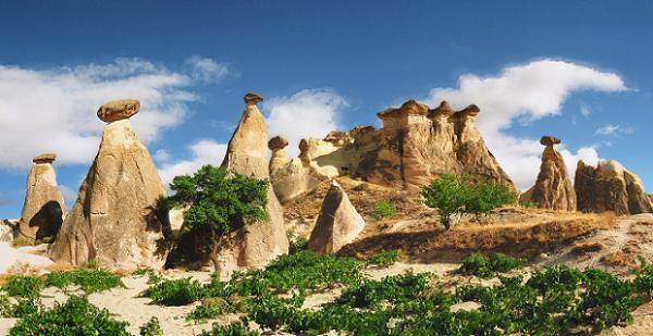cappadoce.png