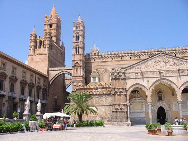 cattedrale1.jpg