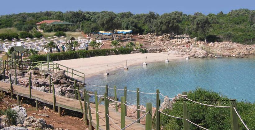 cleopatras-beach-mersa-matrouh-egypt.jpg