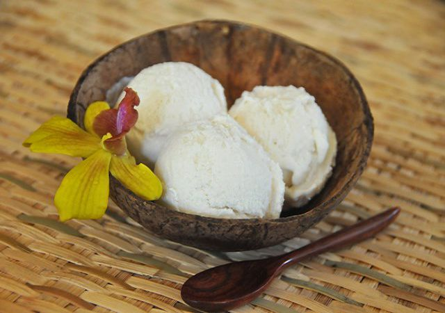 coconut-icecream.jpg