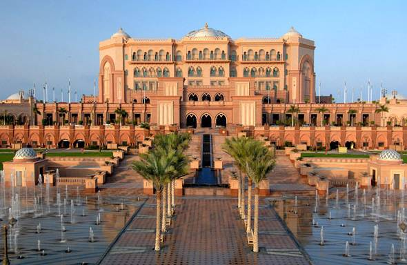 emirates-palace.jpg