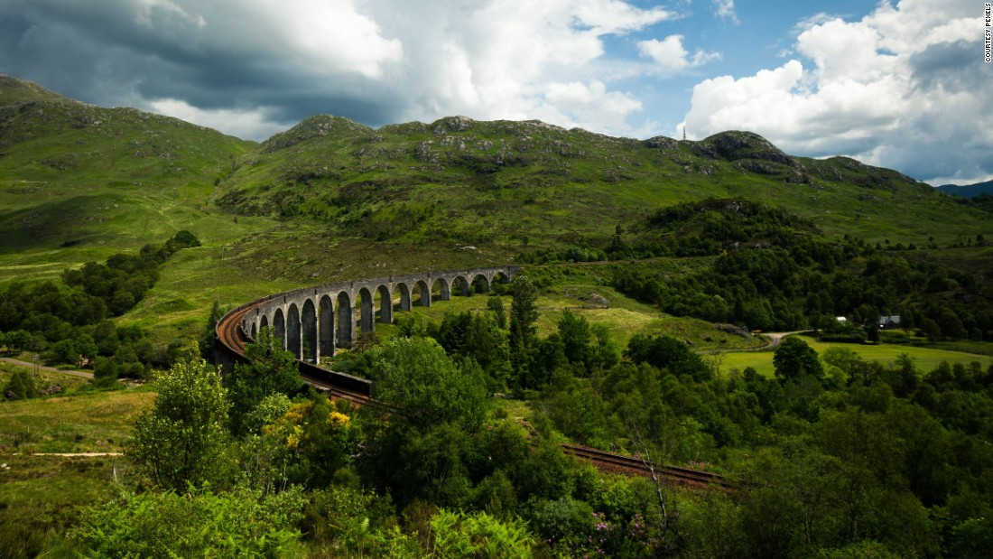 glenfinnan-super-169.jpeg