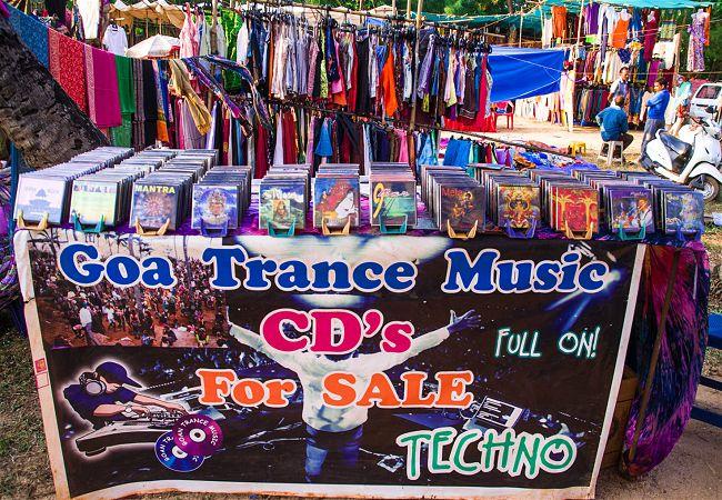 goa-trance-CDs-Anjuna.jpg