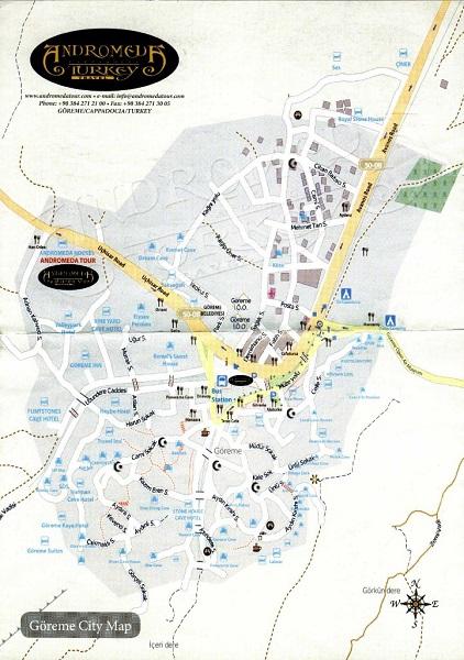 goreme_map.jpg