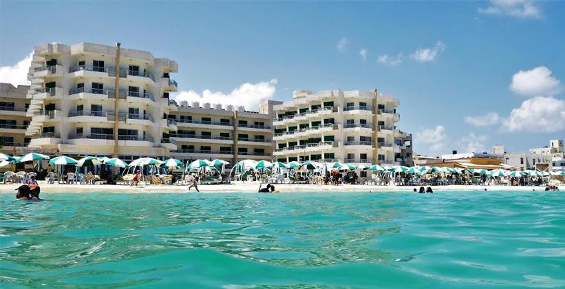 hotel-beau-site-mersa-matruh-egypt.jpg