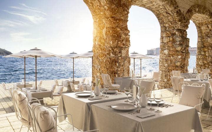 hotel-excelsior-dubrovnik-croatia-restaurant-large.jpg