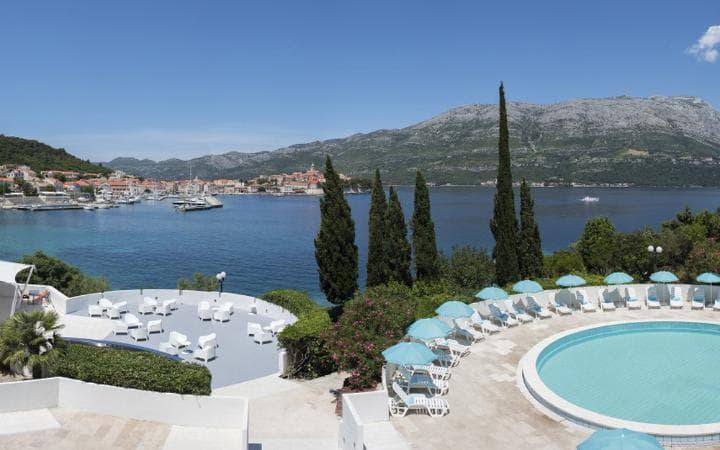 hotel-liburna-korcula-croatia-p-large.jpg