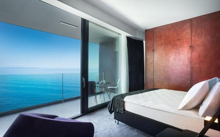 hotel-navis-croatia-p-large.jpg