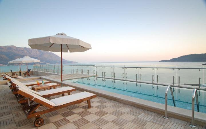 hotel-splendid-montenegro-p-large.jpg