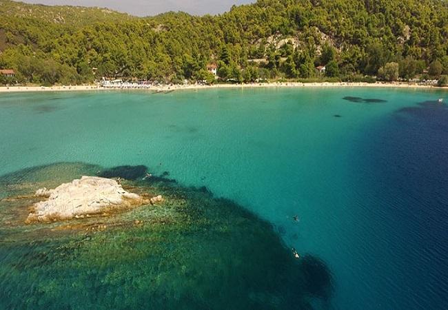 kalogria-beach-2.jpg