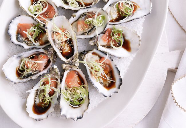 oysters-with-pickled-ginger-dressing-85422-1.jpeg
