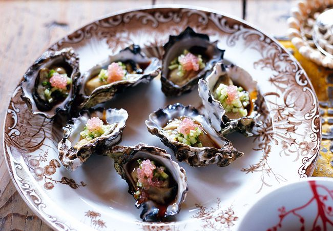 oysters-with-soy-and-finger-lime-dressing-67306-1.jpeg