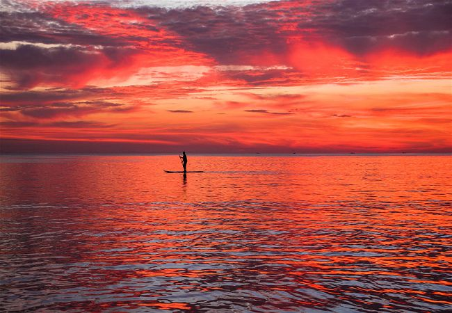 paddleboarding-Palolem-goa.jpg