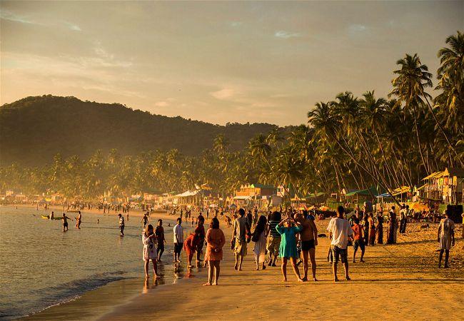 palolem-beach2.jpg