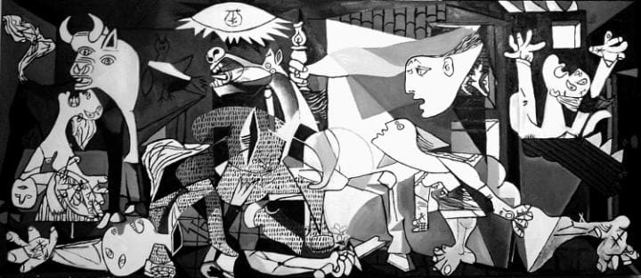 picasso-Guernica-large.jpg