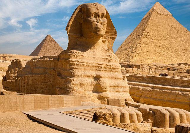 piramidygizy.jpg