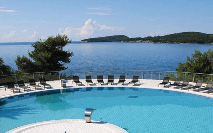 radisson-blu-resort-and-spa-dubrovnik-p-large_1.jpg