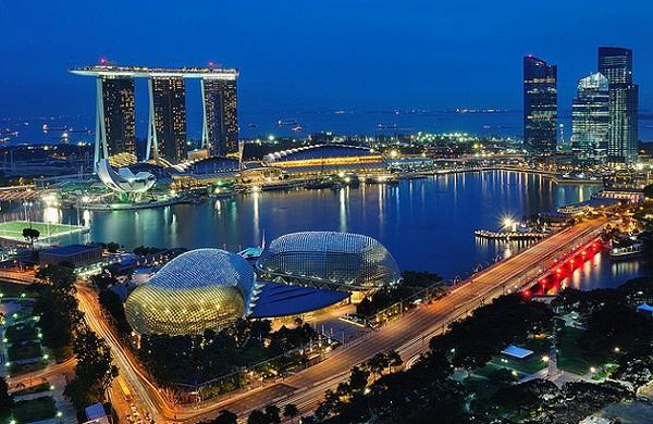 singapure.jpg