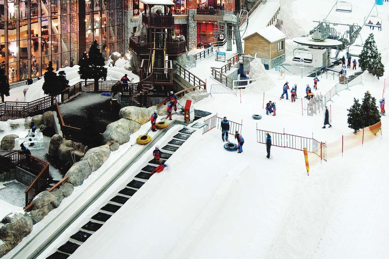 ski-dubai.jpg