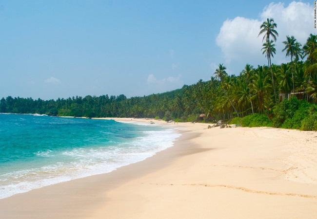 sri-lanka-beaches-horizontal-large-gallery.jpg