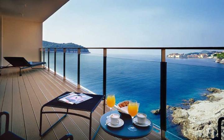 villa-dubrovnik-croatia-balcony-large.jpg