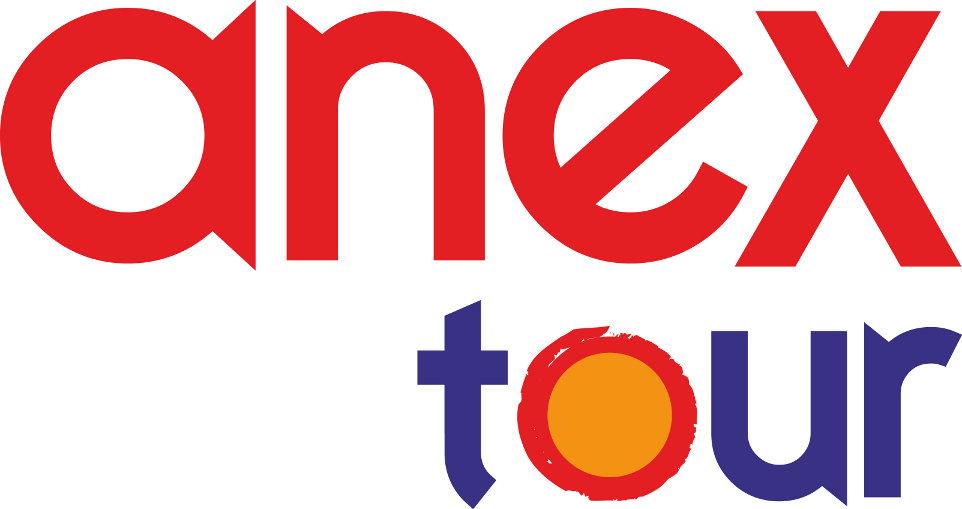 logo-anex-tour.jpg