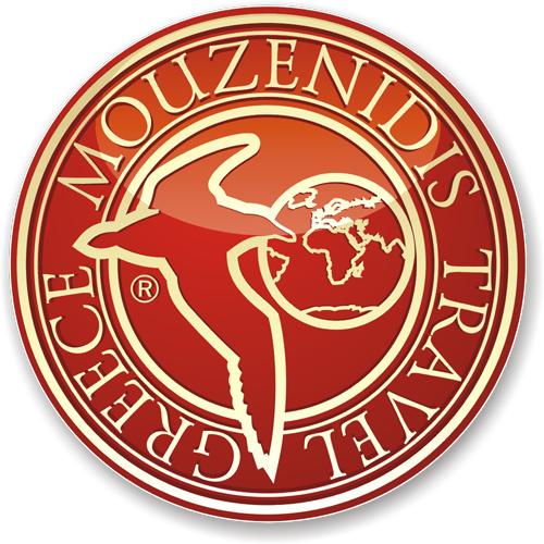 mouzenidis-travel-logo.jpg