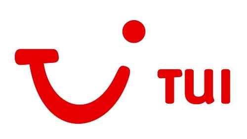 tui-logo1.jpg